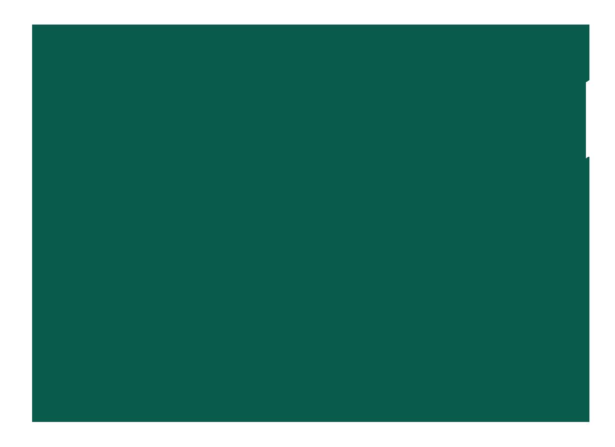 將資訊以Email轉寄